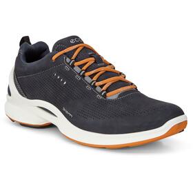 ECCO Biom Fjuel - Chaussures Homme - bleu